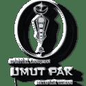 Spiritüel İlimler ve Metafizik Uzmanı Umut Pak Logo